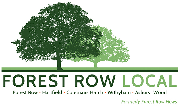 ForestRow_Logo