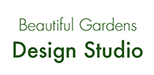 Beautiful Gardens Design Studio