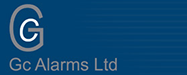 GC Alarms Logo