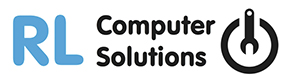 RL Computer Solutions