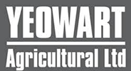 Yeowart Agricultural Logo