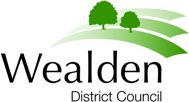 Wealden_District_Council