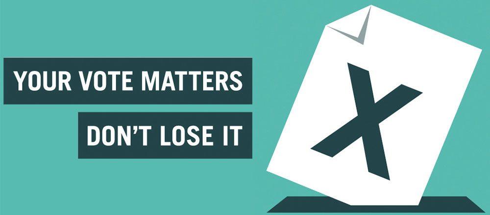 Your-Vote-Matters-3x2-e1496910293518