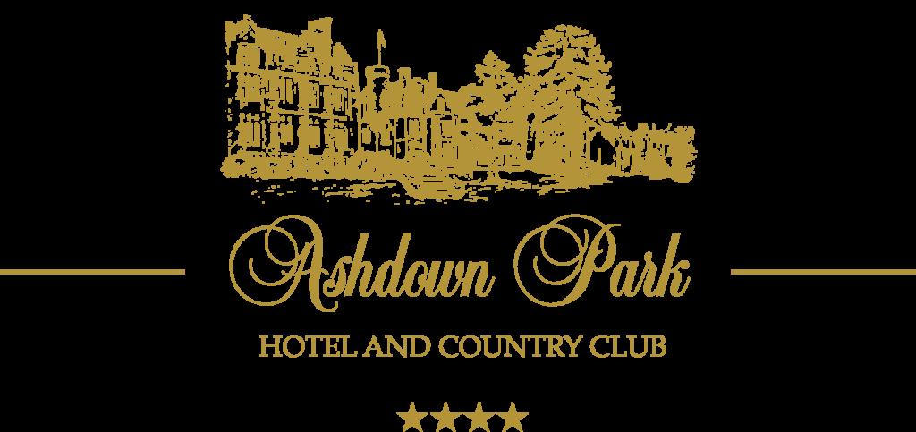 Ashdown_Main_Logo