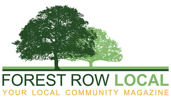 Forest Row Local Community Magazine