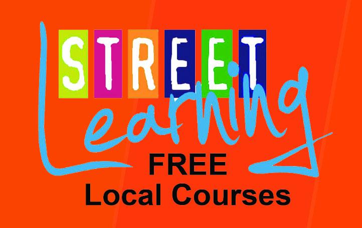 Street Learning