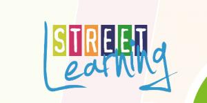 news_streetlearningbroad452194_11977-300x149